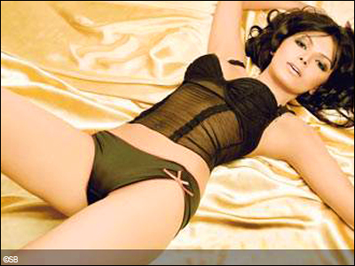 Savita Bhabhi Hot Photos Images Stills