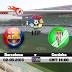 مشاهدة مباراة قرطبة وبرشلونة بث مباشر الدوري الاسباني Cordoba vs Barcelona
