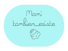 Mi otro blog ¡visítame!
