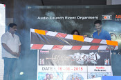 Anaganaga Oka Chitram audio launch photos-thumbnail-7