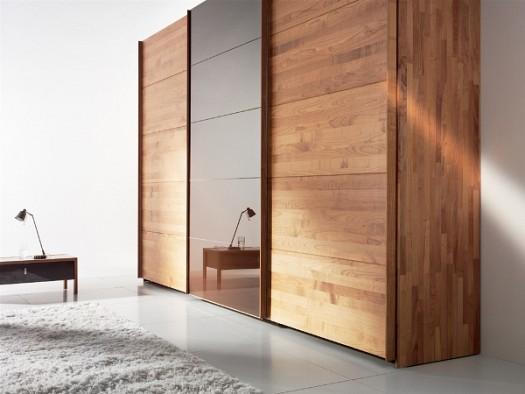 3 top design armoires du bois int rieur d cor. Black Bedroom Furniture Sets. Home Design Ideas