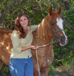 Riding Writing Lisa Carter Heavenly Gaits Equine Massage