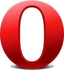 Opera 34.0 Build 2036.25-logo