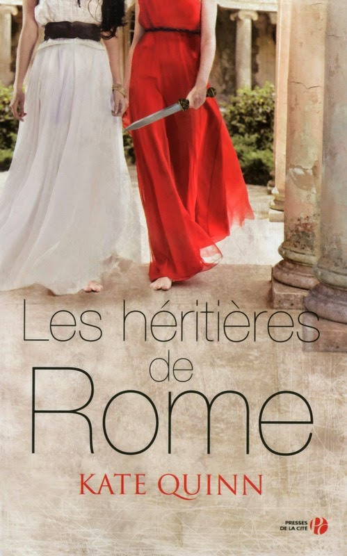 http://www.leslecturesdemylene.com/2014/06/les-heritieres-de-rome-de-kate-quinn.html