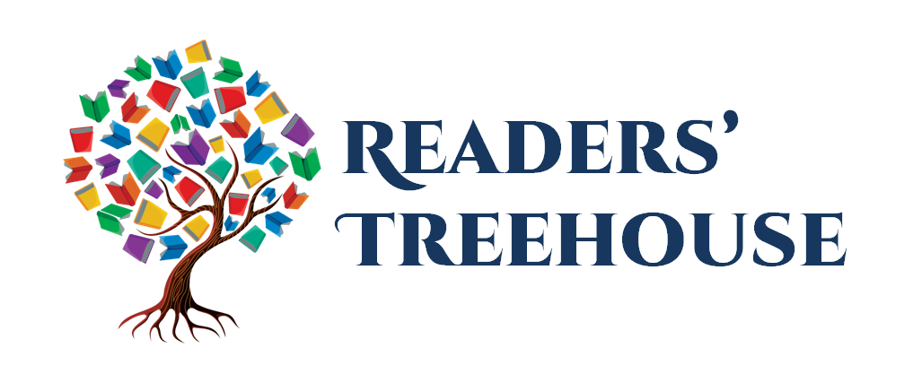 Readers' Treehouse