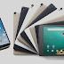 Phone Review: Nexus 6