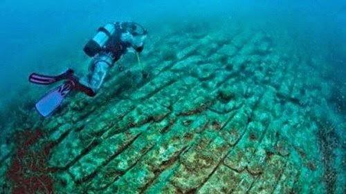 camino mar adriatico