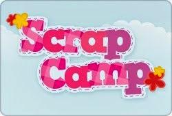 Scrap Camp