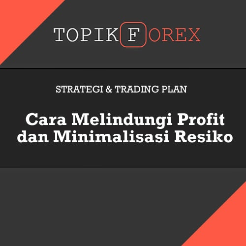 Cara cepat profit trading forex