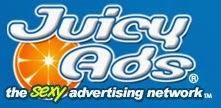 http://www.juicyads.com/ref2.php?ref=41300