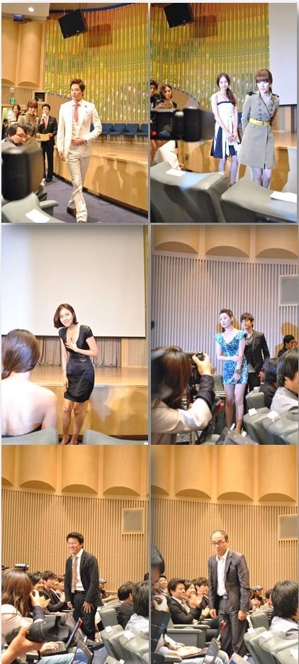 Sinopsis Lie To Me Serial Drama Korea
