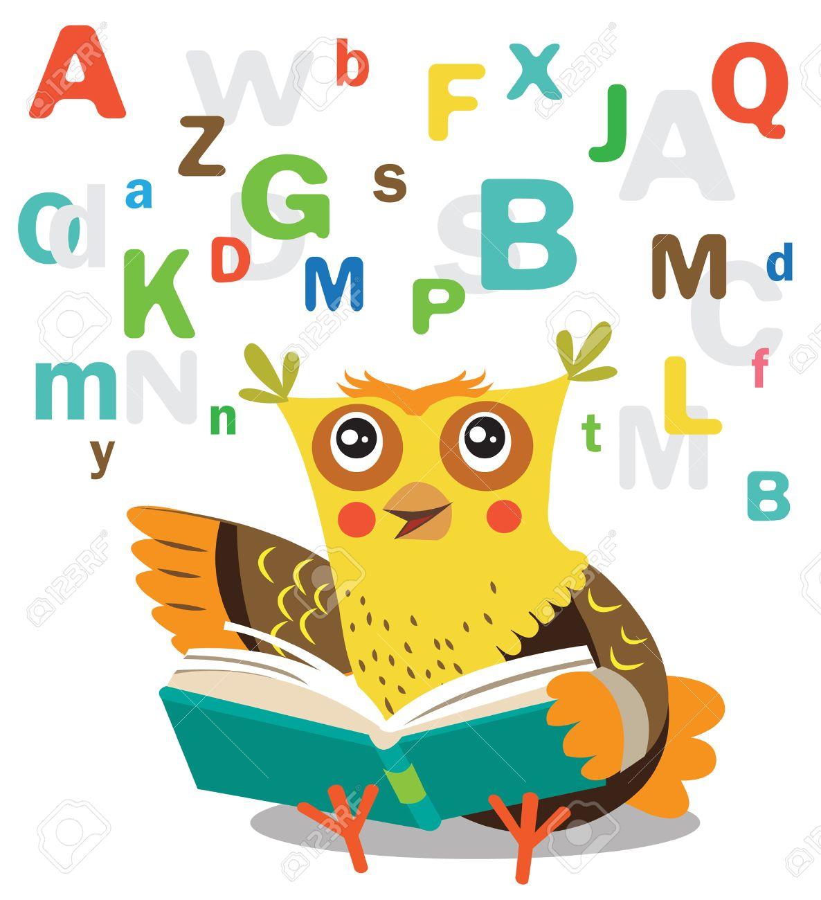 Para aprender a leer