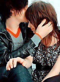 hd صور ايمو رومانسية