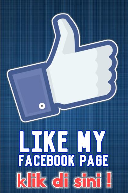 OPKOS LA ADA FB KAN?