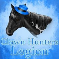 Clown Hunters Legion