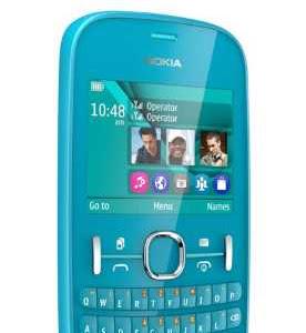 Kelebihan Kekurangan Nokia Asha 200