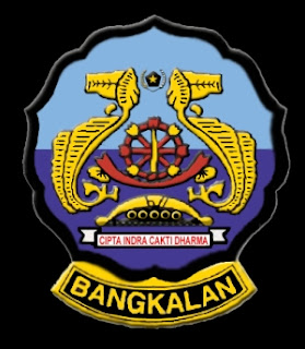 asal usul kabupaten bangkalan madura gerbang pulau madura