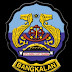 Asal Usul Kabupaten Bangkalan - Madura