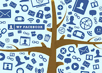 Facebook CP-0