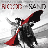 Blood and Sand Blu-ray Review