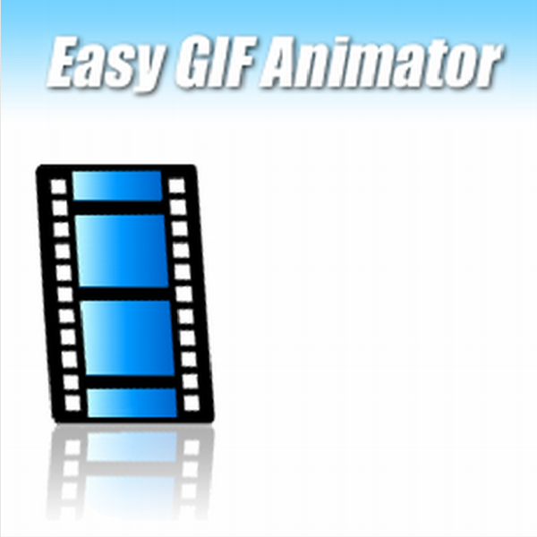 http://www.freesoftwarecrack.com/2014/08/easy-gif-animator-pro-v56-with-keygen.html