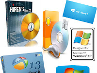 Software Yang Wajib Di Install Setelah Install Ulang