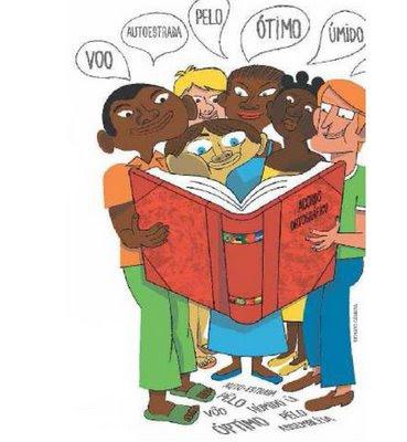 Elaborar um Vocabulário Ortográfico Nacional em Cabo Verde pode ser difícil - investigador