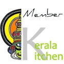 Member of Kerala Kitchen