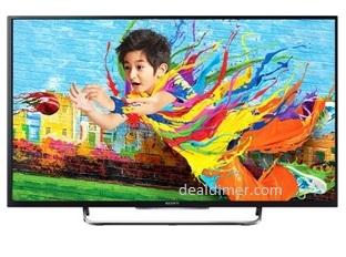 sony-50w900b-126-cm-50-led-tv