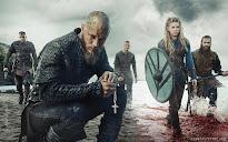 Vikings (History)