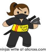 Seriously Ninja