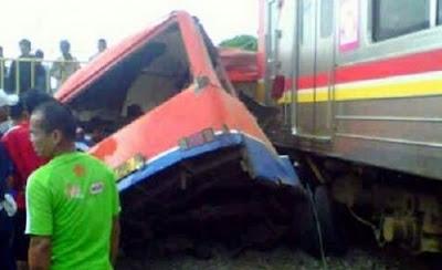 pawarta-bahasa-jawa-kecelakaan-kereta-api
