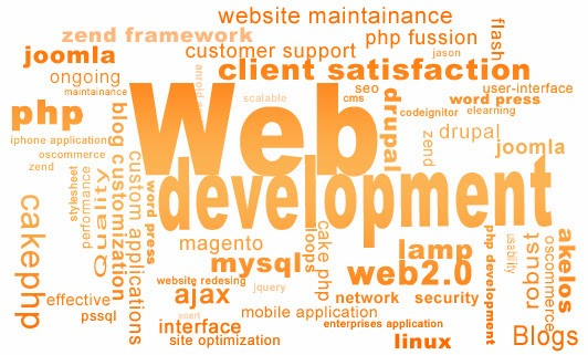 Hire Top Freelance Front-End Developers in Penticton