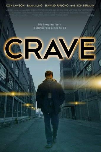 Crave (2013) ταινιες online seires xrysoi greek subs