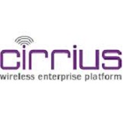Cirrius Wireless Technologies Walkin for Freshers - www.cirrius.com