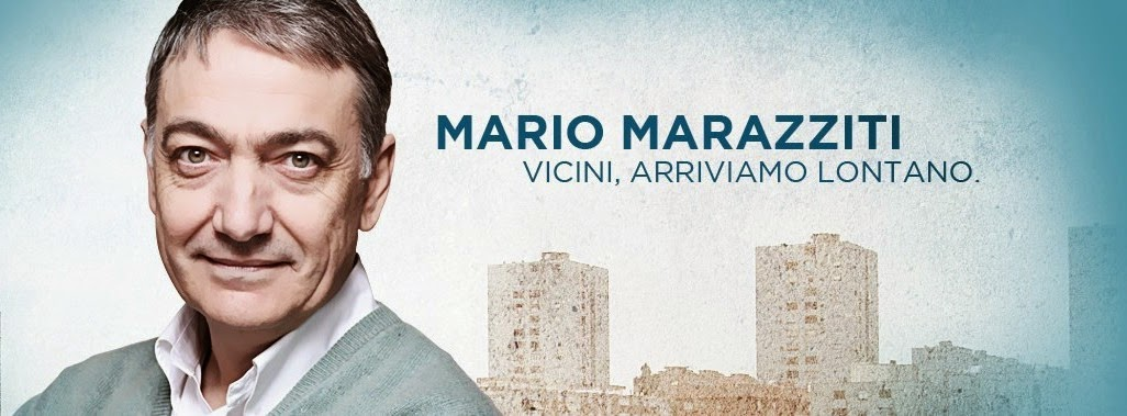 Mario Marazziti