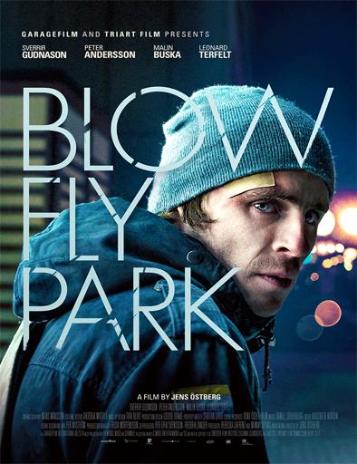 Blowfly Park – Legendado