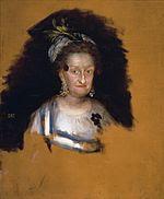 María Josefa