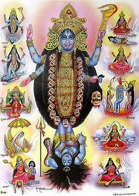 kali wiki,kali ma,kali maa,kali mata,maa kali wallpaper,ma kali,goddess kali,kali mantra,kali goddess,maha kali,kali puja,kali statue,kali maa wallpaper,hindu goddess kali,maa kali photo,kali yantra,durga kali,maa kali image,hindu god kali,kali durga,god kali,kali mata photo,maa kali mantra,kali god,lord kali,mother kali,maa kali images,kali images,kali mata wallpaper,kali wiki,kali devi,maa kali wallpapers,kali image,kali wallpaper,kali kali,jai maa kali,kali mandir,mata kali,kali the destroyer,kali maa photo,kali hindu goddess,godess kali,kali mata image,maa kali picture,kali photos,jai ma kali,jai kali maa,maa kali face,maa kali photos,maha kali mantra,kali photo,kali maa images,kali mata images,kali maa mantra,kali hindu,kali maa image,kali shiva,shiva kali,jai maa kali wallpaper,kali pictures,jai kali,hindu kali,kali goddess of destruction,kali thakur,kali mata mantra,jai kali ma,kali supernatural,dakshina kali,indian goddess kali,kali download,kali mata photos,kali worship,kali mantras,goddess kali wallpaper,kali statues,image of maa kali,kali murti,kali songs,tara kali,jay ma kali,images of maa kali,jai kali mata,kali costume,kali picture,kali and shiva,kali poster,supernatural kali,kali mantra powerful,heidi klum kali,devi kali,jai mata kali,kali puja pandal,kali meaning,shiva and kali,www.maa kali.com,kali hinduism,kali matha,maa kali pic,kali maa photos,kali dance,kali demon,kali maa face,images of kali,kali kavach,kali mata bhajan,jai maa kali photo,goddes kali,indian god kali,picture of maa kali,download kali,kali mantra mp3,hindu god krishna,images of goddess kali,the goddess kali,kali mantra for protection,kali ji,kali mata wallpapers,kali chalisa,goddess kali images,kali chalisa in hindi,kali ma image,kali ma photo,kali pendant,maha kali images,kali wallpapers,meaning of kali,jai maha kali,kali chaudas,kali temple,gods of hindu,maa kali pics,kali godess,kali indian goddess,kali pooja,bhadra kali,kali hindu god,goddess kali pictures,kali pic,kali name meaning,photo of maa kali,kali puja mantra,shyama kali,images of kali mata,kali ma wallpaper,god kali photos,ka li,hindus gods,kali stotra,kali pics,wiki kali,kali sadhana,wallpaper of maa kali,image of kali,what does the name kali mean,kali the goddess,kali bhajan,jay maa kali,images of hindu gods,kali puja wallpaper,dakshina kali mantra,kali shakti,mayana kali,kali india,kali upasana,kali song,kali maa story,maa kali puja,maa kali pictures,krishna kali,picture of kali,lord kali maa,smashan kali,god saraswati,shamshan kali,hindu gods kali,penetration testing with kali,kali teri choti hai paranda tera lal ni,hindu god durga,pictures of kali,kali mai,kali trance,goddess kali statue,gods hindu,kali ma images,om kali,images of kali maa,shiva the god,kali story,god brahma,kali books,kali face,story of kali,mother durga,kali tandav,kali deity,name of hindu god,hindu god brahma,kali maa wallpapers,kali mata story,god kali image,shiva god images,kali blue book,kali name,pen testing with kali,kali mantra sanskrit,hindu god images,kali durge namo namah,jai kali maa wallpaper,photos of maa kali,yantra kali,kali torrent-Keyword kali kali ma kali maa kali mata maa kali wallpaper ma kali goddess kali kali mantra kali goddess maha kali kali puja kali statue kali maa wallpaper hindu goddess kali maa kali photo kali yantra durga kali maa kali image hindu god kali kali durga god kali kali mata photo maa kali mantra kali god lord kali mother kali maa kali images kali images kali mata wallpaper kali wiki kali devi maa kali wallpapers kali image kali wallpaper kali kali jai maa kali kali mandir mata kali kali the destroyer kali maa photo kali hindu goddess godess kali kali mata image maa kali picture kali photos jai ma kali jai kali maa maa kali face maa kali photos maha kali mantra kali photo kali maa images kali mata images kali maa mantra kali hindu kali maa image kali shiva shiva kali jai maa kali wallpaper kali pictures jai kali hindu kali kali goddess of destruction kali thakur kali mata mantra jai kali ma kali supernatural dakshina kali indian goddess kali kali download kali mata photos kali worship kali mantras goddess kali wallpaper kali statues image of maa kali kali murti kali songs tara kali jay ma kali images of maa kali jai kali mata kali costume kali picture kali and shiva kali poster supernatural kali kali mantra powerful heidi klum kali devi kali jai mata kali kali puja pandal kali meaning shiva and kali www.maa kali.com kali hinduism kali matha maa kali pic kali maa photos kali dance kali demon kali maa face images of kali kali kavach kali mata bhajan jai maa kali photo goddes kali indian god kali picture of maa kali download kali kali mantra mp3 hindu god krishna images of goddess kali the goddess kali kali mantra for protection kali ji kali mata wallpapers kali chalisa goddess kali images kali chalisa in hindi kali ma image kali ma photo kali pendant maha kali images kali wallpapers meaning of kali jai maha kali kali chaudas kali temple gods of hindu maa kali pics kali godess kali indian goddess kali pooja bhadra kali kali hindu god goddess kali pictures kali pic kali name meaning photo of maa kali kali puja mantra shyama kali images of kali mata kali ma wallpaper god kali photos ka li hindus gods kali stotra kali pics wiki kali kali sadhana wallpaper of maa kali image of kali what does the name kali mean kali the goddess kali bhajan jay maa kali images of hindu gods kali puja wallpaper dakshina kali mantra kali shakti mayana kali kali india kali upasana kali song kali maa story maa kali puja maa kali pictures krishna kali picture of kali lord kali maa smashan kali god saraswati shamshan kali hindu gods kali penetration testing with kali kali teri choti hai paranda tera lal ni hindu god durga pictures of kali kali mai kali trance goddess kali statue gods hindu kali ma images om kali images of kali maa shiva the god kali story god brahma kali books kali face story of kali mother durga kali tandav kali deity name of hindu god hindu god brahma kali maa wallpapers kali mata story god kali image shiva god images kali blue book kali name pen testing with kali kali mantra sanskrit hindu god images kali durge namo namah jai kali maa wallpaper kali torrent photos of maa kali yantra kali goddess kali story kali ma shakti de incarnations of vishnu the lord shiva maha kali wallpaper kali penetration testing kali puja vidhi kali symbol kali t shirt durga and kali deities of hinduism kali black lord durga images kali stuti kali necklace 3 hindu gods kali mata pictures god images hindu goddess durga images god sri krishna hindu god wallpaper kali prayer god ganesha hinduism kali kali ma mantra god shiva images kali tattoos kamkala kali rudra kali kali puja photos maha kali wallpapers hinduism gods and goddesses sri krishna images kali pujo linux downloads mother kali mantra hindu gods images the hindu gods vishnu lord maha kali maa kali ma photos kali ma pictures kali mata songs kali yuga picture of kali maa kali dream kali stotram kali mata ji goddess kali mantras foto kali hindu god saraswati maa kali mantra in hindi using kali god images shiva dakshineswar kali temple joy ma kali hindu god hanuman joy maa kali jai maa kali mantra kali prayers kali ma statue kali avatar hindu lord wallpaper image of kali mata kali posters ambe tu hai jagdambe kali kali mata mandir hindu god name god durga wallpaper maa kali chalisa maa kali bhajan incarnation of vishnu kali bhajans cult of kali the gods of hinduism god shiva wallpaper kali sacrifice kali vidya kali devi photos indian kali divine mother kali maa kali walpaper lord shiva story shiva god wallpaper kali the mother graveyard kali story of lord shiva god wallpaper krishna black kali image kali god krishna wallpaper kali downloads kali definition chamunda kali photo of god krishna wallpaper maa kali kali durge maha kali lyrics god maa kali kali sculpture god kali picture kali mantra in hindi shiva the lord picture of ma kali kali mother kali tattoo 108 names of kali image of kali maa lord kali wallpaper hindu sun god krishna god images pictures of goddess kali images of god krishna krishna god wallpaper kali yantra pendant kalighat kali temple dissection maha kali sri krishna photo god of krishna maha kali photos wallpaper of god durga krishna god of love kali bari kali book kali mata song god vishnu images wallpaper god durga hindus god kali foto shiva god story hindu lord shiva god krishna photo hindu god parvati hanuman hindu god about lord shiva lord of krishna kali yantra meaning name of goddess durga pictures of maa kali kali mata pics goddess kali ma kali aarti hindu krishna om kali ma kali symbolism who is lord shiva god of hindu god of shiva about goddess durga surya hindu god god surya krishna hinduism god shiva photo lord of shiva kali maa pictures hindu god picture kali maa pics sri krishna god lord of hindu god kali wallpaper kali gayatri mantra kolkata kali mandir vishnu god images kali kali mahakali krishna god photo kali puja image hindu gods wallpaper song of kali jai kali jai kali song kali temple kolkata chinnamasta kali god ayyappa photo maa kali kali mata picture hindu picture who is the hindu god kali security hindu gods photo ma kali photo who are the gods of hinduism images hindu gods mata kali images who are the hindu gods kali goddess of death kali logo hindu god of creation kali figurine dakshineswar kali maa kali songs goddess durga wallpaper images of hindu god how many gods are in hinduism kali amman kali siddhi about lord krishna sri krishna wallpaper kali ghat devi durga wallpaper god durga photo maa dakshina kali goddess durga story god hanuman wallpaper kali m hindu god surya goddess of kali goddess kali photos lord maa kali kali ma indiana jones shiva god picture hinduism deities kali mandir kolkata penetration testing kali kali idol different hindu gods a hindu god popular hindu gods maha kali image kali goddess statue lord hindu kali maa bhajan meaning of the name kali black kali ma deities in hinduism kolkata kali temple kali in hinduism ganges river hinduism dakshineswar kali wallpaper kali goddess images wallpaper of god krishna kali puja 2011 about hindu gods god of durga wallpaper of shiva krishna hindu most popular hindu gods deity hinduism mother kali worship picture of goddess kali durga hindu god all hindu god maha kali mata hinduism god name history of kali picture of hindu god lord parvati wallpaper of god shiva lord kali images hinduism deity most powerful hindu god photo of god durga kolkata kali photo of kali maa maha kali picture kali goddes maa kali animation kali painting kali the hindu goddess kali pronunciation pics of maa kali kali mandala ma kali image agni hindu god kali maa picture kali halloween costume hindu goddess of knowledge kali tattoo designs images of ma kali hindu goddess saraswati goddess of hinduism kali cult washington kali temple hindu god of knowledge hindu god of water mantra kali wallpaper of kali maa kali devotional songs hindu gods brahma kali maa songs goddess of hindu ayyappa god hindu god and goddess kali ma face how many hindu gods deity of hinduism photo of shiva god wallpaper god krishna hinduism krishna names of kali avatar hindu maha kali yantra shiva god photo shakti kali the story of kali god shiva story images of lord durga lord durga wallpaper who is god in hinduism about goddess saraswati wallpaper hindu god durga hindu goddess kali and durga photo of god shiva kali yuga predictions god sri rama kali love rama lord hindu goddesses kali indian goddess durga god shri krishna hinduism gods name kali mata ki aarti images of hindu gods and goddesses krishna gods maa kali yantra top 10 hindu gods kali shirt about goddess kali kali chalisa mp3 tarapith kali kali symbols vishnu god wallpaper kali weed kali krishna dissection maha kali lyrics god of hanuman story of goddess durga kali jewelry god durga maa kali flower shiv kali avatar of lord vishnu kali maa aarti jai maa kali karan arjun kali vashikaran mantra maa kali god shiva images god maa kali aarti shiva lord images photo of hindu god kali linux latest version image of ma kali maa kali wallpaper free download mother kali pictures images of sri krishna kali maata hinduism avatar maha kali ma kali mantra in bengali hindu gods ganesha god sri ram hindu story 10 hindu gods what are the hindu gods picture of goddess durga kali mata mandir patiala kali devi images kali t shirts lord of vishnu penetration testing distribution deity kali the goddess durga kali maa chalisa sun god hindu photo of krishna god god maa durga images of krishna god hinduism god brahma all the hindu gods kali goddess pictures god shree krishna sri krishna story goddess kali mantra pic of maa kali maha kali temple kali mata chalisa goddess durga photo images lord shiva hindu god kali images all hindu gods images god kali maa what is a deity in hinduism wallpaper lord shiva www.kali puja.com wallpaper of goddess durga picture of god shiva name of gods in hinduism kolkata kali maa hindu goddess images download maa kali wallpaper kali devi mantra god brahma images offensive security kali picture of god krishna krishna god of wallpaper hindu gods god sri krishna images name of hindu gods kali boots wallpaper god hanuman wallpaper of hindu god images of god durga real god shiva shiva gods images kali mata aarti sexy kali god vishnu wallpaper photo of goddess durga god kali images photo of god hanuman kali art kali history hindu god of time god vishnu photo saraswati goddess images durga god wallpaper kali goddess of photo of god saraswati kali project what are the gods of hinduism god shiva picture most popular hindu god hanuman god wallpaper goddess hindu dakshineswar kali temple kolkata about hindu god maha kali photo name of god shiva ganesha god of powerful hindu deities brahma the hindu god goddess saraswati wallpaper the book of kali images god shiva durga hinduism krishna lord wallpaper who is lord vishnu dakshineswar kali maa what is god in hinduism mother goddess kali maha kali dissection hindu gods for children saraswati god images kali hinduism god god durga picture lord of ganesha all hindu gods in one photo ma kali images god of kali deities hinduism gods krishna the story of lord shiva god hindu wallpaper what is kali the goddess of hindu god ganga name of goddess saraswati ma kali photos hinduism gods brahma hindus gods images lord shiva and lord vishnu hindu gods picture all about hindu gods hindu god of art who is hindu god most powerful god in hinduism kali mata temple vishnu god photo ma kali wallpaper wallpaper of god hanuman kali temple in bangalore the hindu god images of kali ma hindu gods and their powers kali human sacrifice parvati hindu god saraswati god photo kali the dark mother who is goddess kali photos of kali maa kolkata kali puja photo of god vishnu god vishnu avatar maa kali devi indian goddess images hindu god of life maa kali gif all hinduism gods wallpaper of lord durga god saraswati wallpaper photo of kali god kali mata hindu lord krishna top hindu gods god hindu images hindu gods names and powers the god brahma hindu god art hindu deity krishna backtrack penetration testing brass kali statue wallpaper kali indian deity kali lord durga photo kali mandir in kolkata hindu god of sun kali devi wallpaper gods hinduism who are hindu gods picture of hindu gods kali puja sms durga the goddess kali the indian goddess shiva the god of hinduism brahma god of creation which hindu god is the destroyer kali maa puja lord durga devi calcutta kali temple badra kali kali ma pendant hindu gods name hindu water god kali santarana upanishad www.hindu god photos hindu gods and goddess god sri krishna wallpapers ma kali picture god krishna picture images of god vishnu goddess of knowledge hindu saraswati god wallpaper hindu figure maa kali sadhana saraswati goddess of knowledge devi the goddess picture of goddess saraswati kali is the goddess of hindu saraswati about god shiva hindu god images shiva durga kali mantra photo of lord durga kali temple in kolkata deity hindu god of shiva images hindu god of food kali yuga 2012 kali the hindu god dakshineswar kali mandir photo god krishna kali mata mandir kolkata sri krishna god images lord yamraj hinduism goddess god hindu photo sri krishna picture 5 hindu gods all about shiva the hindu god the hindu god vishnu powerful god in hindu maa kali of dakshineswar lord durga mata shree krishna god 4 hindu gods story about lord shiva 4 hindu god all hindu gods and goddesses downloads linux maa kali stuti wallpaper god shiva kali god photo kalighat kali picture of sri krishna god hinduism lord of hanuman all hindu god images durga lord hindu god laxmi wallpaper hindu god krishna goddess kali wallpapers hindu deities shiva who is the most powerful god in hinduism god of destruction hindu mother durga images god of hindus kali hindu deity god vishnu story hindu lord images god saraswati picture images of kali goddess saraswati goddess story-kali devi,hindu goddess kali-Kali: The Dark Mother
