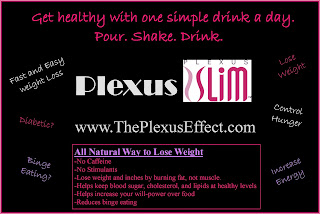 The Plexus Effect