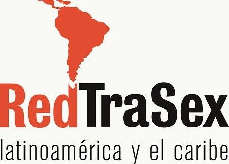 Red de Mujeres Trabajadoras Sexuales de Latinoamérica y el Caribe