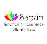 Sapún