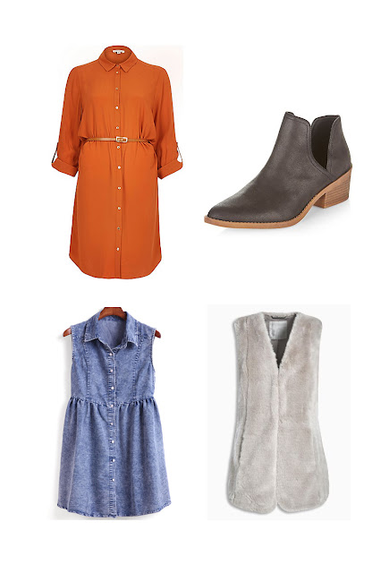 A/W, autumn, winter, wishlist, fashion, blog, blogger, uk, lifestyle, new look, h and m, topshop