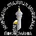 Muftiatul Cultului Musulman din România a primit un imobil de la stat