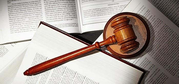 Oficialidad en Derecho Administrativo