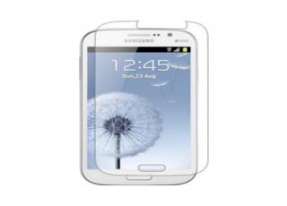 screen guard for smartphones
