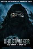 regarder en ligne The Ghostmaker Streaming (version francais)