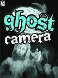 ghost camer