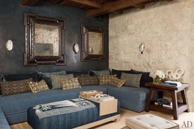Cucina muratura bianca bellissimo elegante cucine in muratura