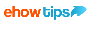 The best resource for web hosting provider reviews and ratings: